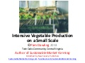southern-sawg-intensive-vegetable-production-on-a-small-scale-pam-dawling