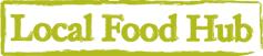 LFH_Logo2